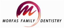 Morfas Family Dentistry